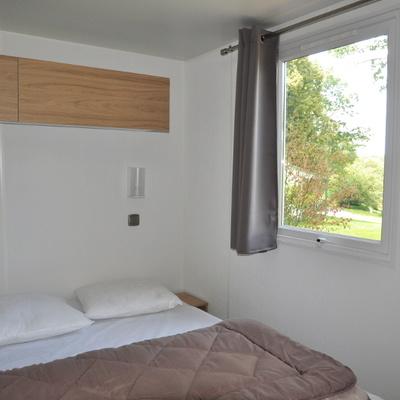 /Mobile-Home Aventure - Chambre 1?v1