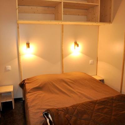 /Chalet Escalade - Chambre 1?v1