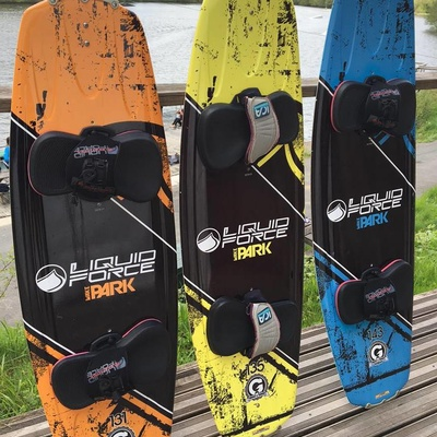 /Planche Wakeboard?v1